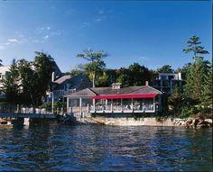 Holiday Inn Bar Harbor Regency Hotel Compare Deals