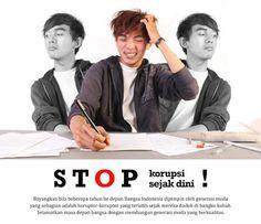 Pemberantasan Korupsi di Indonesia | Pendidikan 60 Detik