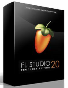 fl studio portable free