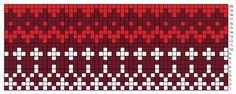 Knitting Charts, Knitting Socks, Wool Socks, Designer Socks, Knit Socks, Woolen Socks, Knitting Tutorials