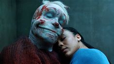 Creator Nick Antosca says Syfy has chosen not to order another season of anthology series Channel Zero. Channel, Anthology Series, Love Hurts, Tv Episodes, Episode 3, Movies Showing, Tv Series, Zero, Horror