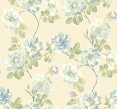 Product Description: Opal Essence Wild Rose JC5901 wallpaper- Opal Essence Wild Rose is a striped satin made paper with a magnificent touch of roses all over the layout. The gloral ambience set the mo