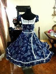 Imagen relacionada 50s Dresses, Dance Dresses, Summer Dresses, Formal Dresses, Square Skirt, Clogs Outfit, Modelos Plus Size, Looking For Women, Baby Dress
