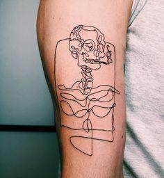 skull tattoos for women small simple & skull tattoos for women small . skull tattoos for women small simple . skull tattoos for women small sugar Maori Tattoos, Maori Tattoo Designs, Marquesan Tattoos, Irezumi Tattoos, Top Tattoos, Tribal Tattoos, Sleeve Tattoos, Van Gogh Tattoo, Skeleton Tattoos