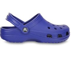752d93b31 11 Best Crocs images