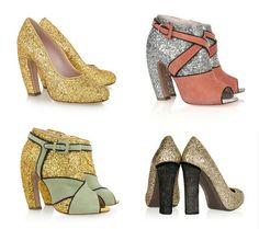 bd149045437e DIY Inspiration Miu Miu How To Make Glitter