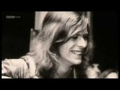 david bowie: the story of ziggy stardust - directed by james hale, narrated by jarvis cocker, 2012 documentary] David Bowie, Stanley Kubrick, Music Documentaries, Watch Free Full Movies, Ziggy Stardust, Music Heals, Documentary Film, Good Music, Musica