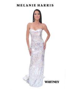 Whitney Strapless Dress Formal, Formal Dresses, Light Side, Lighter, Fashion, Dresses For Formal, Moda, Formal Gowns, Fashion Styles