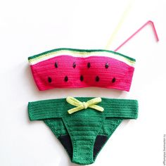 b8bcd390c0e 271 nejlepších obrázků z nástěnky Háčkované plavky prádlo v roce ...