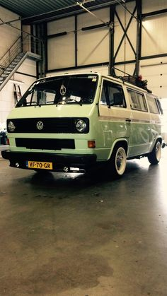 volkswagen classic cars e Vw T3 Camper, Vw Bus T3, Volkswagen Bus, Campers, Camper Van, Transporter T3, Volkswagen Transporter, Vw T3 Westfalia, Campervan Awnings