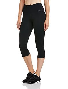 416424ba00 Nike Sculpt Womens Capris Small Black  gt  gt  gt  To view further for