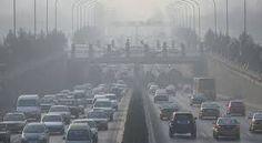 Imagini pentru poluarea aerului