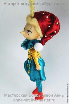 Ciao! Io sono Pinocchio! Mi piace fare birichinate, andare in diversi spettacoli e giocare con i miei amici. Io sono allegro e sono birichino. Io ho un piccolo segreto. Ma a voi posso svelarlo segretamente. Io voglio terminare gli studi e diventare direttore del circo. Percio a settembre andrò a studiare per ora a scuola e dopo in universita.  Io con piacere cerco una casa comoda che posso abbellire con la mia presenza.