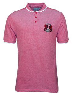 WHITBY POLO. Leyton Orient FC