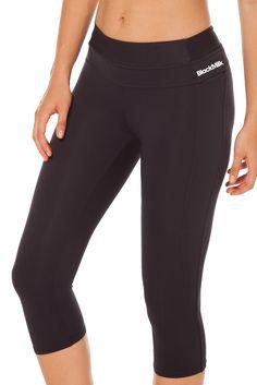 BM-PRO Combat Pants by Black Milk Clothing $90AUD