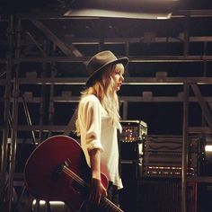 "Check out ""Taylor Swift Instagram"" Decalz @Lockerz red and fearless"