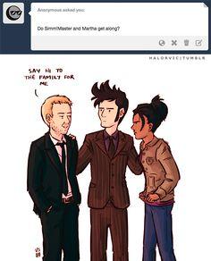 Hahahah :'D