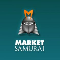 Market Samurai: The Best Keyword Research Tool