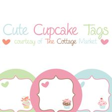Freebies - The Cottage Market