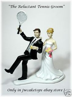 tennis wedding cake topper 1000 images about tennis on tennis cake 20798