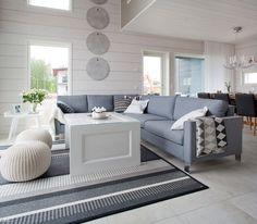 olohuoneen sisustus,olohuone,sohva,kulmasohva,järjestelmäsohva