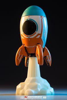 Powered by Discuz! Vinyl Toys, Vinyl Art, Blender 3d, Graphic Design Illustration, Illustration Art, Art Illustrations, 3d Character, Character Design, Arte Robot