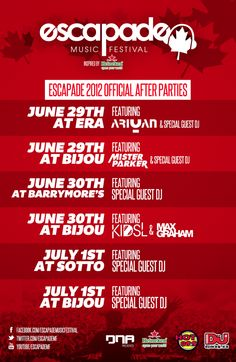 Multiple Event Flyer Google Search Lets Get Creative Pinterest Event Flyers And Fonts