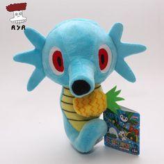 Pokemon plush toys 9pcs//Lot sale 5in Eevee Sylveon Eeveelution Cute/&Soft dolls