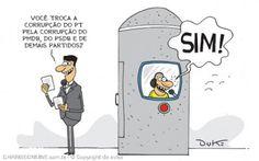 CULTURA,   ESPORTE   E   POLÍTICA: A degradação moral da direita brasileira