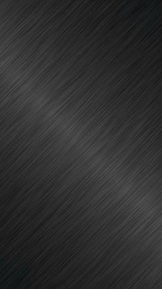 Phone Screen Wallpaper, Hd Wallpaper Iphone, Apple Wallpaper, Cellphone Wallpaper, Textured Wallpaper, Colorful Wallpaper, Black Wallpaper, Cool Wallpaper, Mobile Wallpaper