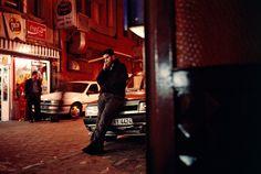 Venus as a Boy Alex Webb, Istanbul City, New York Times Magazine, Young Blood, Photographer Portfolio, Street Photographers, Magnum Photos, Sunshine State, Photojournalism