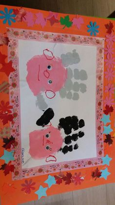 Preso da facebook Name Activities Preschool, Father's Day Activities, Preschool Art Projects, Classroom Art Projects, Valentines Day Activities, Preschool Crafts, Crafts For Kids, Diy Mothers Day Gifts, Fathers Day Crafts