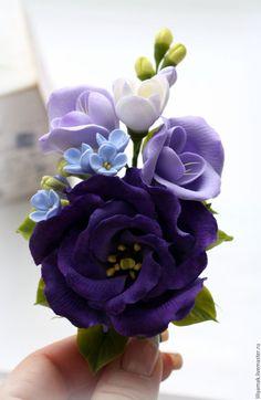 Sola Flowers, Diy Flowers, Flowers In Hair, Paper Flowers, Polymer Clay Flowers, Ceramic Flowers, Flower Lamp, Gum Paste Flowers, Fondant Flowers