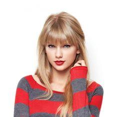 Taylor Swift- bun venit la rock club borsa maramures - looking to make a grup- formetta- Taylor Swift Hot, Taylor Swift Bangs, Estilo Taylor Swift, Live Taylor, Taylor Swift Style, Red Taylor, Swift 3, Taylor Swift Hairstyles, Langer Pony