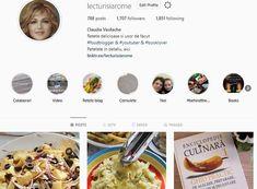 Ciocolată de casa în foi de napolitană - Lecturi si Arome Instagram, Photo And Video, Videos, Photos, Pictures