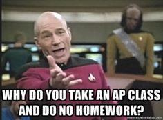 For my fellow teacher buddies...