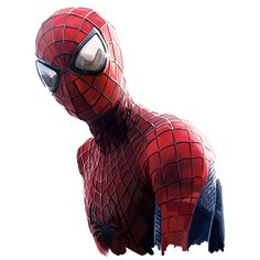 Spiderman - Visit to grab an amazing super hero shirt now on sale!