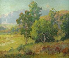 Maurice Braun Oil Paintings & Art Prints for sale,Page 2 ...
