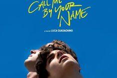 Live, Laugh, Love!: Call me by your name(Να με φωνάζεις με το όνομά σο...