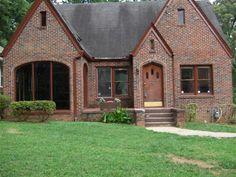 1930 Cottage Brick Home | If so, Westview has it all… even lovely Tudor styled homes for sale ...