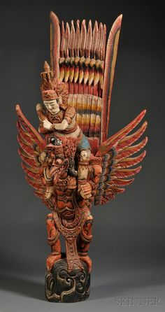 1000 Images About Woodcarving On Pinterest Wood