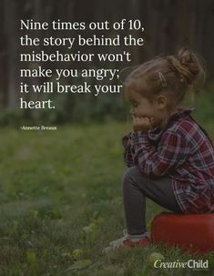 Parenthood is hard, using positive parenting techniques will help you to build a better relationship with your children. Teacher Quotes, Mom Quotes, Quotes For Kids, Great Quotes, Inspirational Quotes, Quotes Children, Parenting Quotes, Kids And Parenting, Natural Parenting