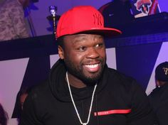 """50 Cent Calls Out """"Rat"""" Sean Kingston For Explaining Migos Confrontation To Media"""