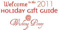 wishing penny giveaway