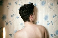 sheridan ++ photography : filipe acacio
