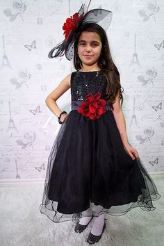 #Girl #Dress Kids Dress For Girl Lace #baby girl baptism dresses Princess Party Children's Wear Vestido infant