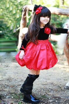 Did you visit our #OnlineStore already? #Shop now at www.carnivalkids.com !  #kidsclothes #kidsclothesonline #onlineshop #fashionkids #kidsfashiongallery #kidsfashion #kids #fallfashion #kidsapparel #fall #winter #kidswear #kidsboutique #kidsclothing #youngfashion #girlsfashion #boysfashion #kidsstyle #happykids #smilesfordays #girldress #dress #reddress