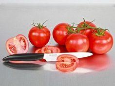 Kyocera - Ceramic Blade Tomato Knife