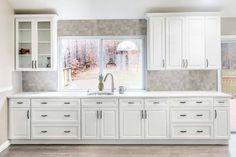 26 best cabinets direct manufacturers images on pinterest cabinets