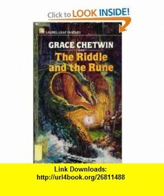 Riddle and the Rune, The (Tales of Gom in the Legends of Ulm, Book 2) (9780440205814) Grace Chetwin , ISBN-10: 0440205816  , ISBN-13: 978-0440205814 ,  , tutorials , pdf , ebook , torrent , downloads , rapidshare , filesonic , hotfile , megaupload , fileserve